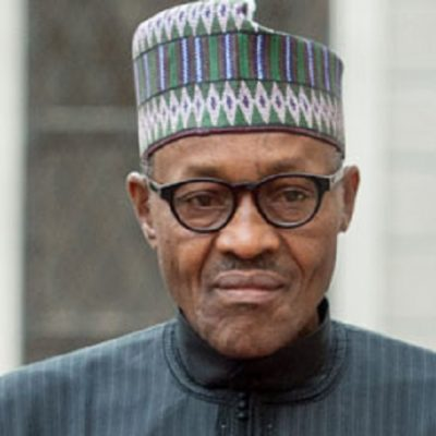Buhari's Policies Destroying Nigeria's Economy And Annoying Investors – Bloomberg