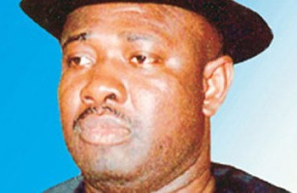 Ministerial Slot: Lokpobiri Was Once Declared Wanted By INEC, Bayelsa Group Tells N/Assembly