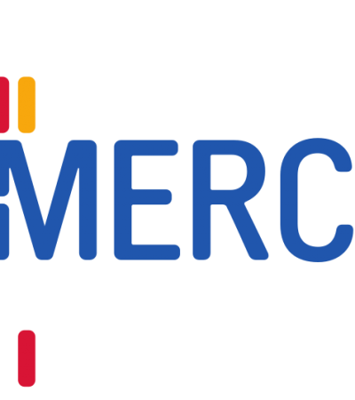 Merck opens its first office in Nigeria