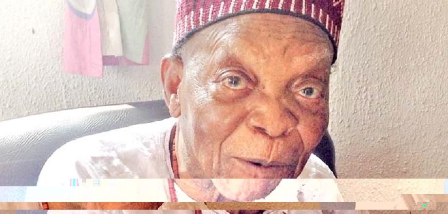"""""""Why Igbo Elite Are Scared To Back Biafra Struggle"""" – Col. Joe Achuzia"""