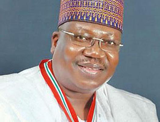 Senate Committee: Has Lawan Conceded Defeat? –By -Josephine Okafor