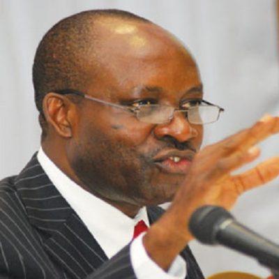 Can A New Buharinomics Save Nigeria? – Lecture ByChukwuma Charles Soludo, CFR