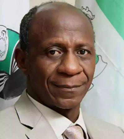The Executive Secretary Of TETFUND, His Detractors In Bauchi State And APC – By Emeka Oraetoka