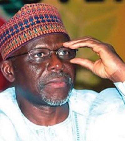 Kogi Polls: Wada Demands Certificate Of Return, Says INEC Did A Hatchet Job – Wada