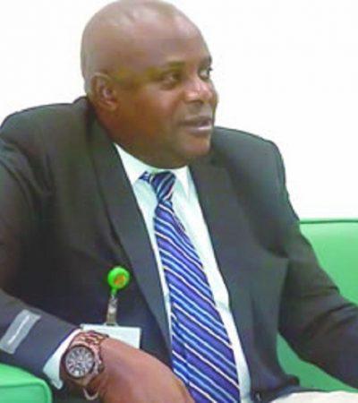 Kogi Poll: Pro-Faleke Group Protest, Reject Fresh Primaries