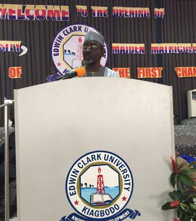 Bayelsa Polls: Shekarau Joins Dickson Campaign, Predicts Victory For PDP