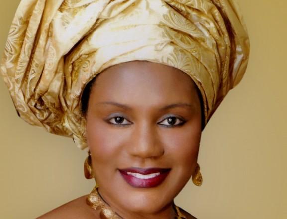 Chief (Mrs) Ebelechukwu Obiano's Humanness – By Okechukwu Anarado