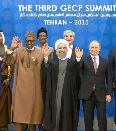 Why Nigeria Must Follow Up SCOTU Ruling On Iran –By Anthony Kolawole