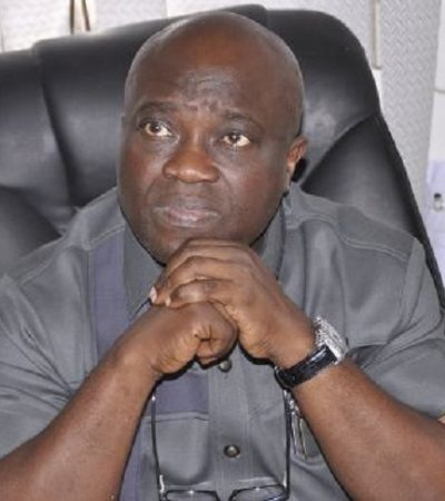 Abia Government Embarrassed by Report of  50 Shallow Graves in Abia Forest