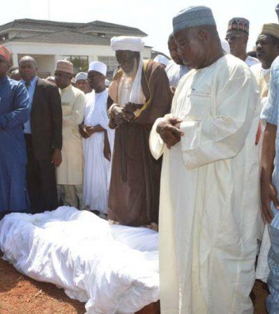 Kogi: Tribunal Judgement And Assassination Fears – By Phrank Shaibu