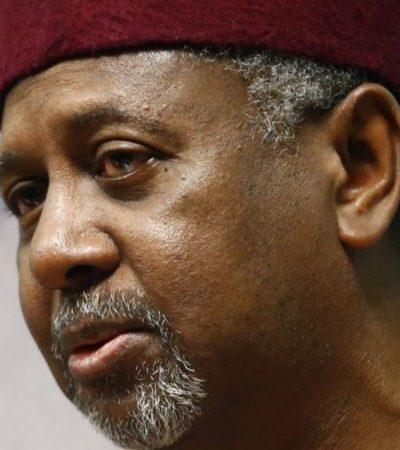 Dasuki: Is The ECOWAS Court Judgment Binding On Nigeria? – By Inibehe Effiong