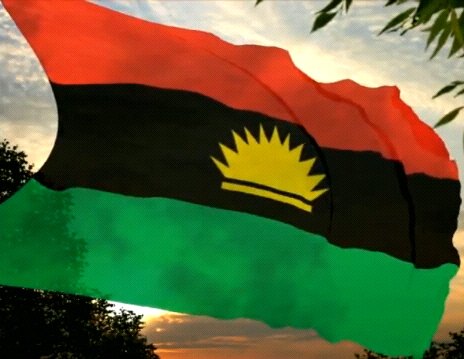 Biafra Customary Government – By Dozie Ikedife [Jnr]