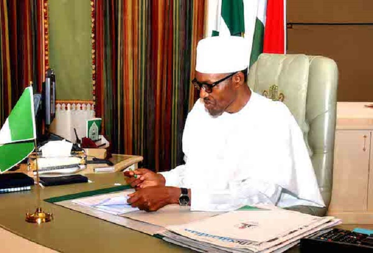 Mr. President, Non Corrupt Hardworking Nigerians Also Needs Your Attention – By Hussain Obaro