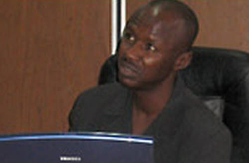 EFCC Not Part Of Any FAAN Bribe