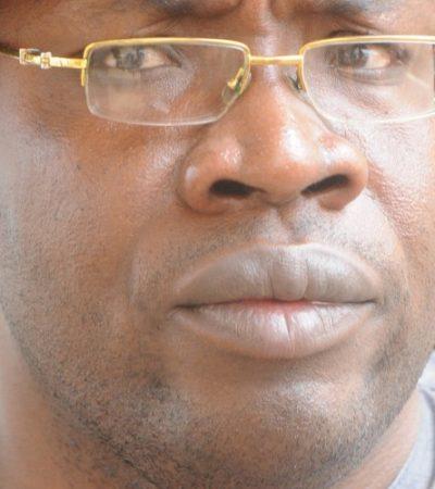 Bayelsa Polls: Lawyers Seek Probe Of Military Involvement In Electoral Malpractice
