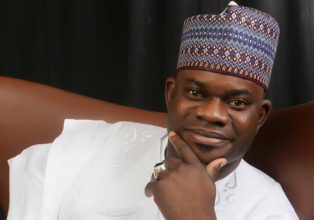 Just Before You Become Governor: An Open Letter To Alhaji Yahaya Bello, Governor-Elect Kogi State – By Williams Charles Oluwatoyin