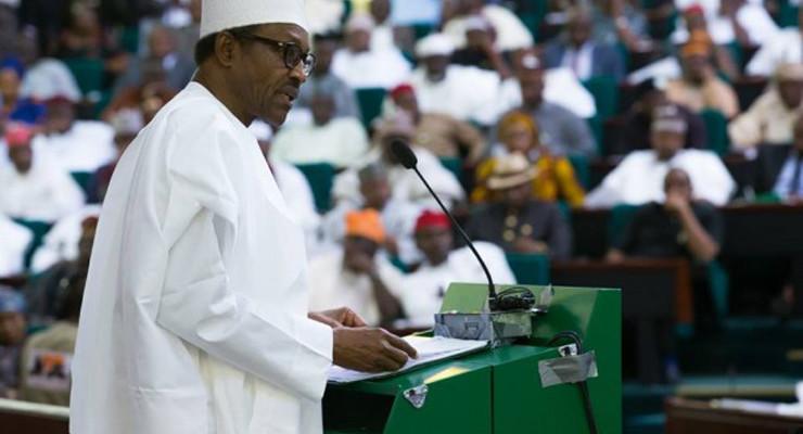 buhari-budget-2016-740x400