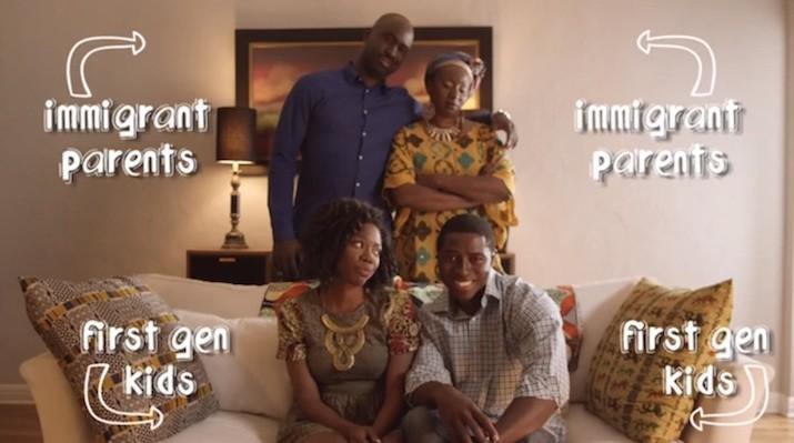first-gen-nigerian-american-sitcom-yvonne-orji-3-715x399