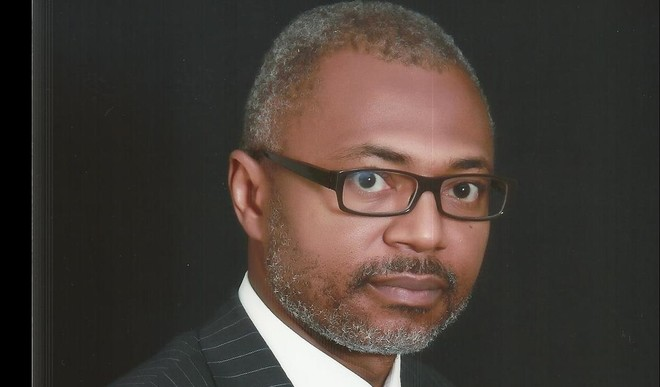 EFCC Arrests Emeka Mba In Fresh N15b Loot
