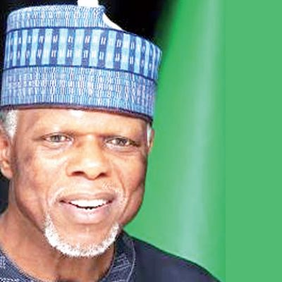 Nigeria Customs Service: Hamid Or Dikko In Charge?