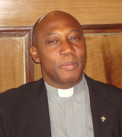 Economic Meltdown: Catholic Priest Tasks Civil Servants To Justify Their Wages