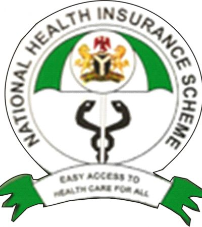 NHIS Executive Secretary In Trouble Over Contract Scam: Faces Contempt Of Court For Disobedience Of Court Order