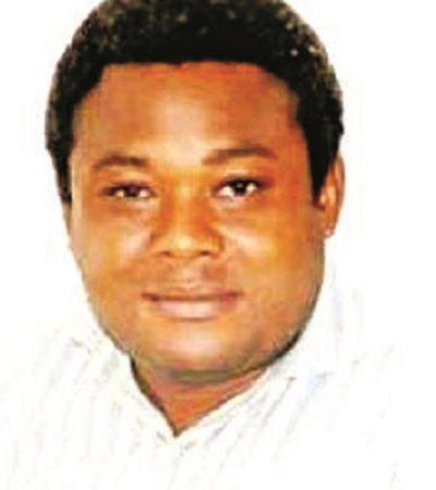 APGA Deputy National Secretary Remanded In Prison Custody Over N1million Fraud