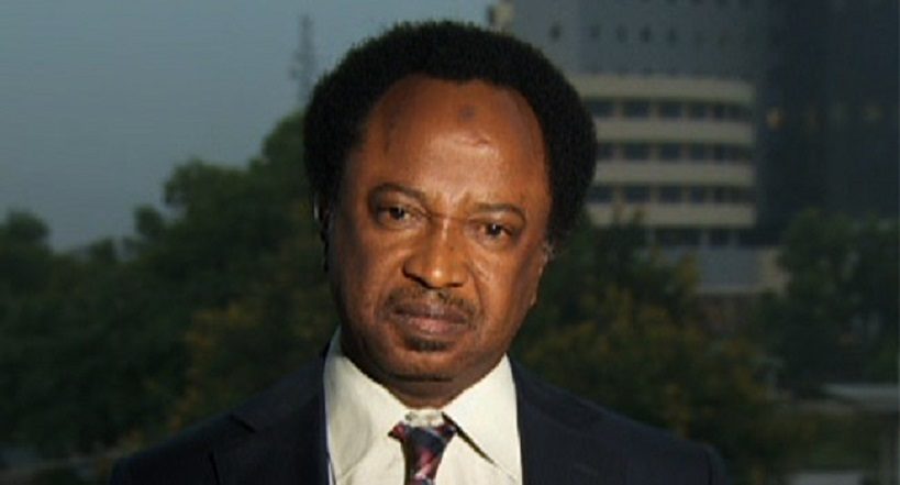 Foreign Debt Now New Colonialism Of African Nations – Shehu Sani