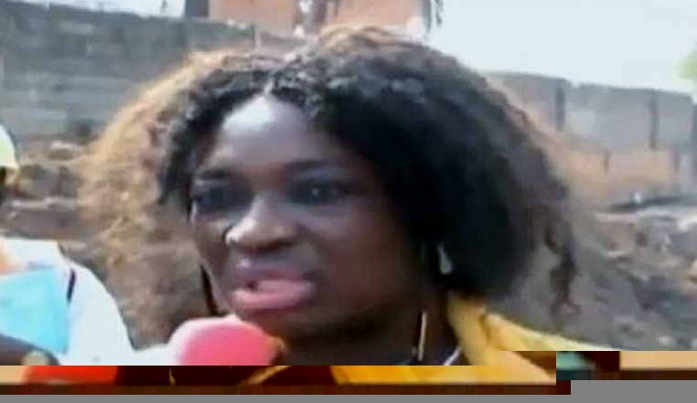 """I Joined APC Because PDP Not Interested In Winning Anambra Central Senate Election"" – Ekwunife"