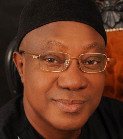 Politics: Dr. Obidigbo Laments decline of Economy of Igbo Nation