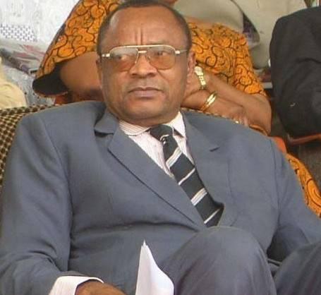 Corruption Rocks Enugu Judiciary: The Forged Judgment Order That Put Enugu CJ, Hon. Justice Umezulike In Soup