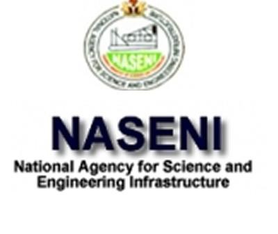 NGO Urges EFCC To Investigate NASENI Over Corruption