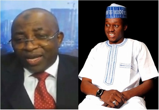 Embarrassment For Bauchi Gov As Student Union President Rejects N7m Gift