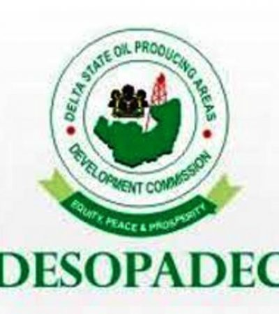 Corrupt DESOPADEC Governor, Askia Threatens To Kill Journalist Over Negative Report On Him