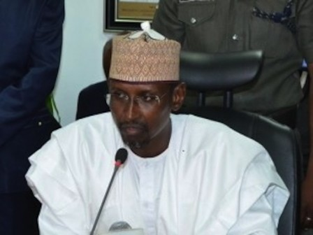 Abuja Land Grabbers Will Face The Law – FCT Minister
