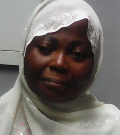 Drama As Mother Of 3 From Ogun State Vomits Cocaine At Abuja Airport