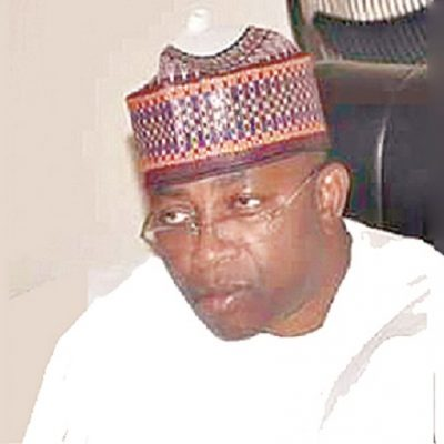 Interview: Bauchi Gov Laments Over 247ureports, Says His Administration Is Trying