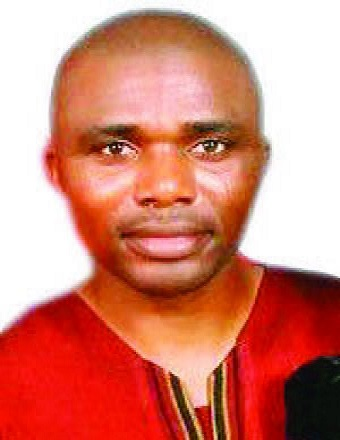 Kidnapped Army Colonel Found Dead
