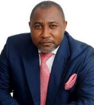 James Ocholi: Time For Righteous Anger! – By Phrank Shaibu