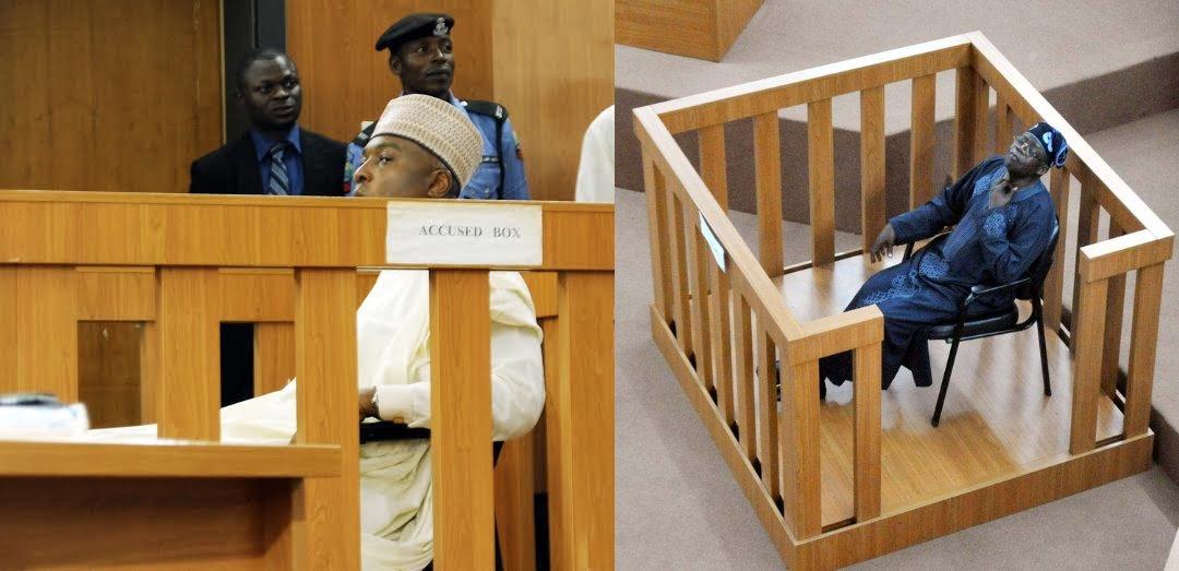 Do Nigerians Owe Tinubu Presidency Slot? – By Olalekan Alabi
