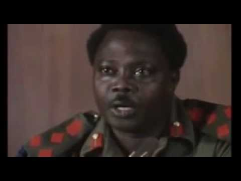 Murtala Muhammed: Why There Are No Heroes Amongst Nigeria's War Generals – By Lawrence Chinedu Nwobu