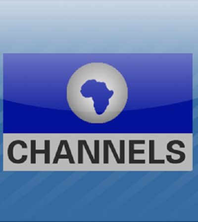 Channels TV Correspondent Kidnapped