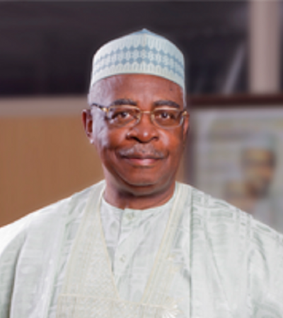 T.Y Danjuma Named in Panama Papers Leaked Offshore Scandal
