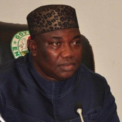 Presidential Teachers Award, Nsukka Model School and Gov. Ugwuanyi's Education Sector Reforms – By Brown Justice