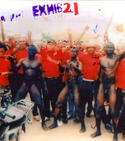 New Developments In Obosi Leadership Crisis