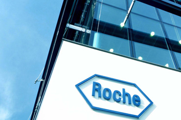 Police Attack, Arrest Youths For Protesting Against Roche Group in Imo