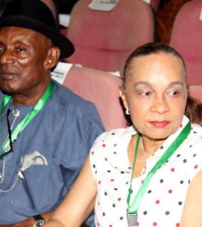 'Niger Delta Avengers Are Fighting Against Injustice' – Annkio Briggs