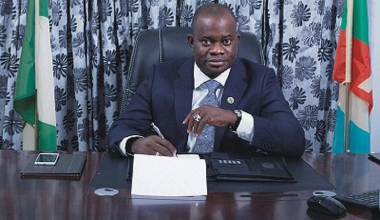 Youth Unemployment: Bello Flags Off 4,521 Job Opportunities