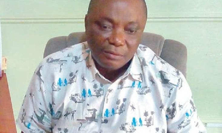 Okowa's Aide In Coma Over N25 million Bride Scam