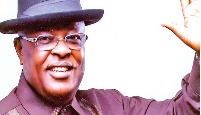 Evolving Issues In Ebonyi State- Mixed Bag Of Oranges – By Ogadimma Machikwe